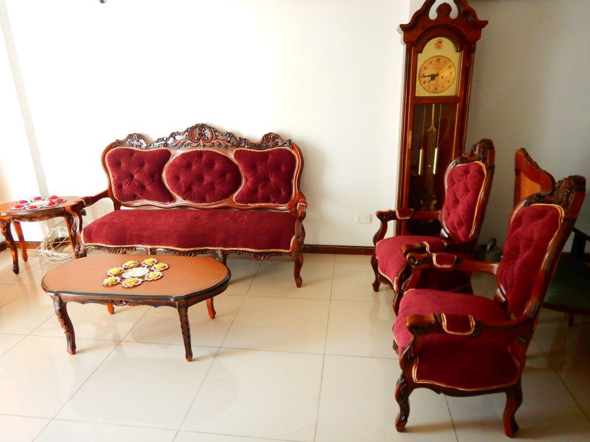 Muebles segunda mano antiguos trendy perfect with comprar muebles viejos para restaurar with - Muebles antiguos segunda mano barcelona ...
